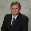 Bill Tolson