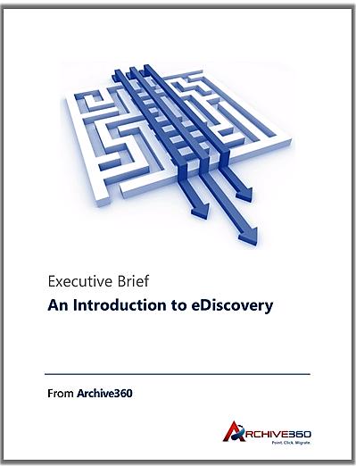 E-DiscoveryExecutiveBrief.png