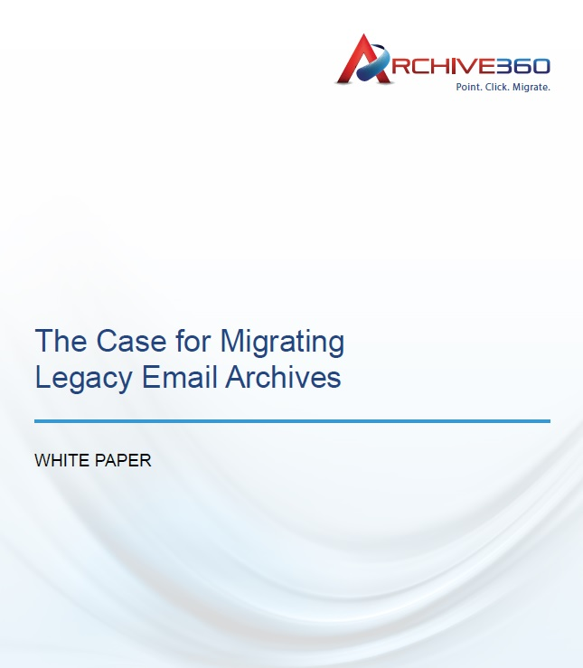 Migrating_Legacy_Archives_WP.jpg